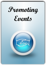 Miami Corporate Promoting Events