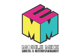 Mobile Mike - Car Wrapping - Radio Advertising - Internet Marketing